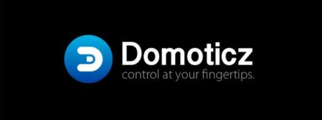 DIY Domotica Part 1 | ddezoete nl