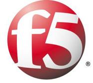 F5-Logo-180x50