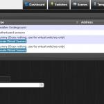 VirtualHardware