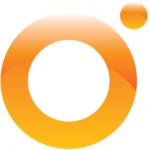 vmware-vcenter-orchestrator-vco-logo-150x150